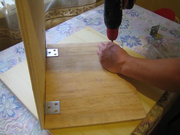 Мебельные щиты в Харькове Сравнить цены, купить